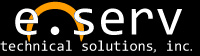 E.Serv Technical Solutions, Inc.